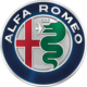 Alfa Romeo business car leasing from Your Car Choice