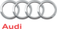 Audi business car leasing from Your Car Choice