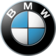 BMW business car leasing from Your Car Choice