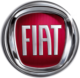 Fiat business car leasing from Your Car Choice