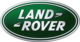 Land Rover business car leasing from Your Car Choice