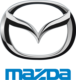 Mazda business car leasing from Your Car Choice