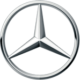 Mercedes-Benz business car leasing from Your Car Choice