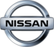 Nissan business car leasing from Your Car Choice