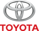 Toyota business car leasing from Your Car Choice
